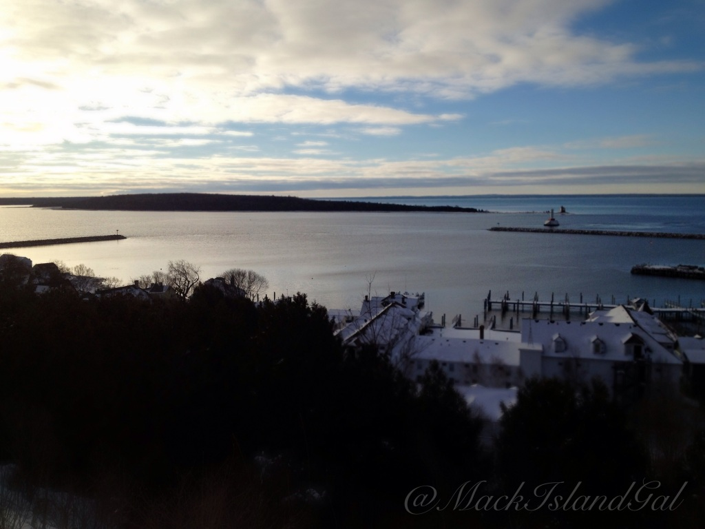 mackinac-island-blog-photo-marina