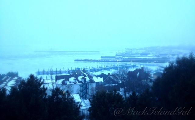 mackinac-island-blog-ice-2