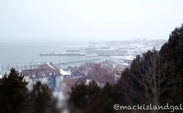 mackinac island blog 2