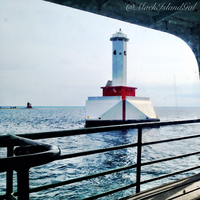 mackinac island gal blog photo