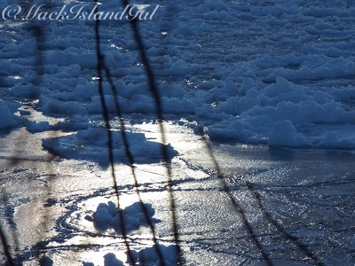 4.6-mackinac-island-blog-ice