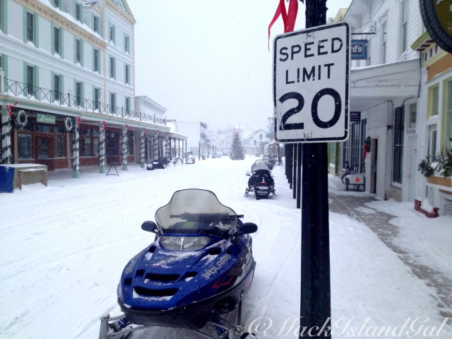 mackinac-island-blog-speed-limit