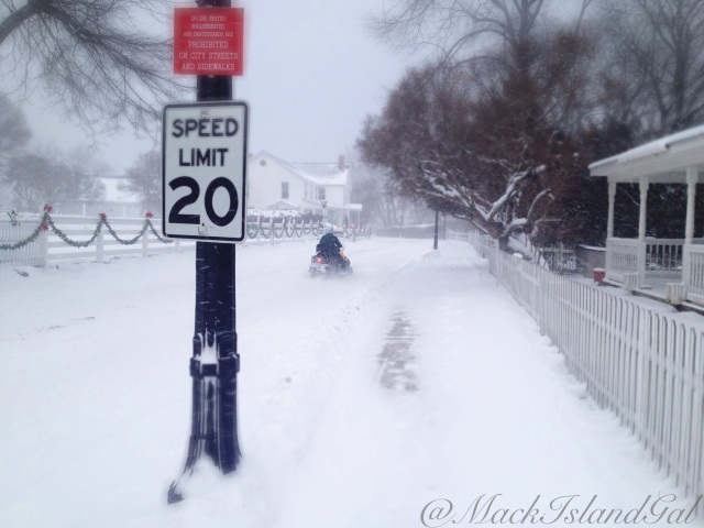 mackinac-island-blog-speed