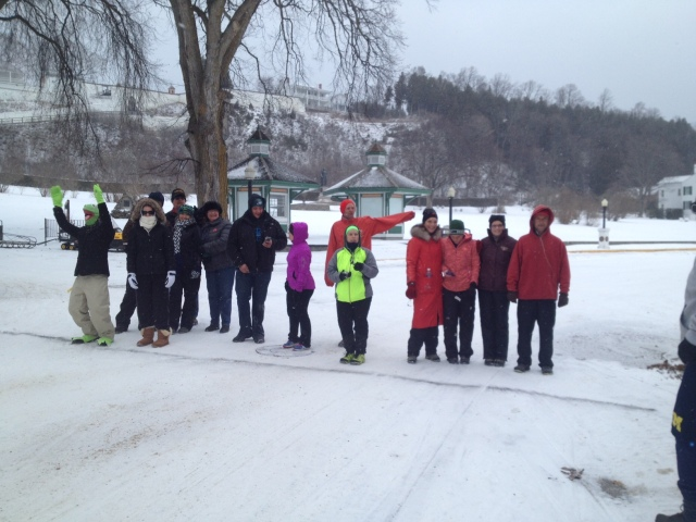 mackinac-island-turkey-trot-2
