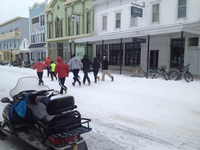 mackinac-island-turkey-trot-3