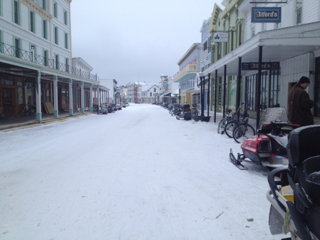 mackinac-island-turkey-trot-4
