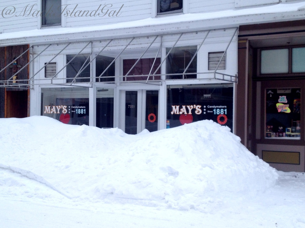 mackinac-island-blog-snow-8