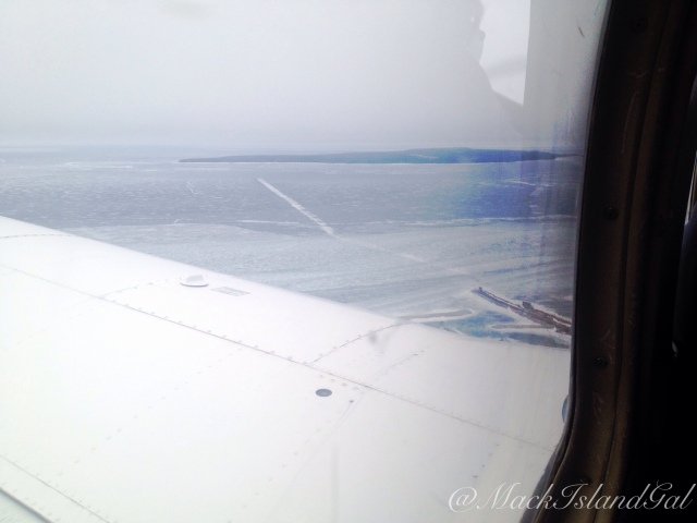 mackinac-island-blog-icebridge-1