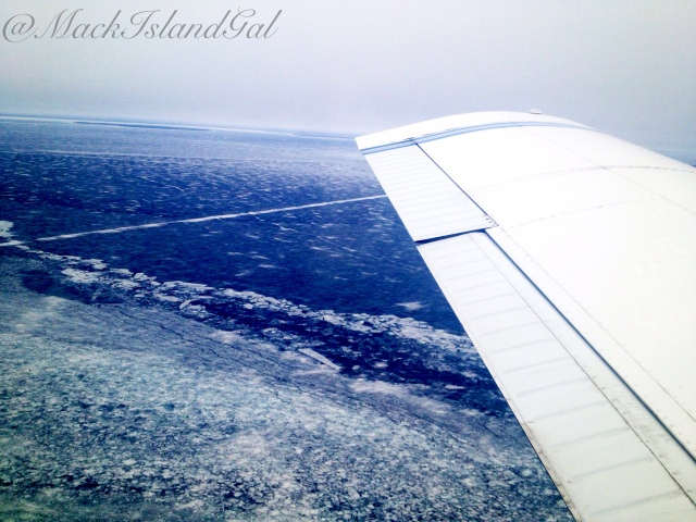 mackinac-island-blog-icebridge-2