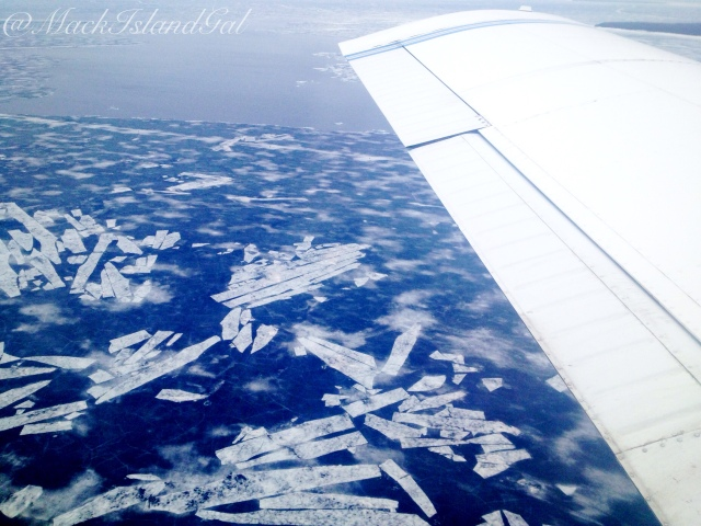 mackinac-island-blog-icebridge-3