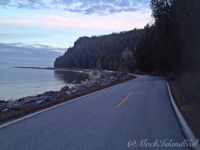 mackinac-island-blog-7