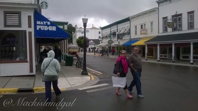 mackinac-island-blog-5