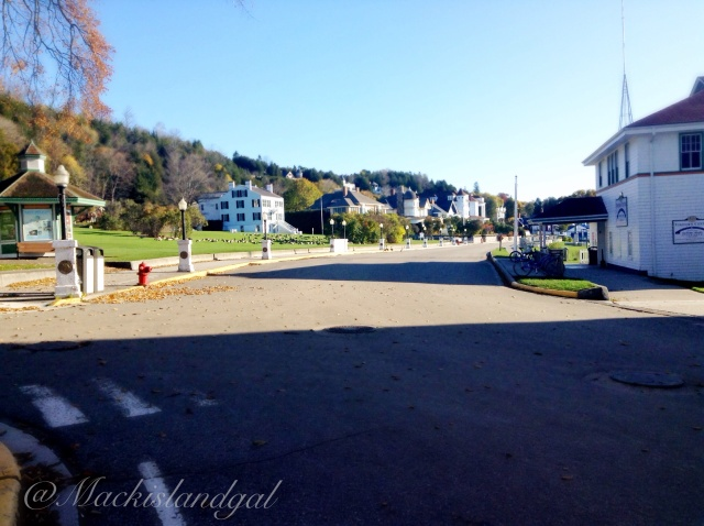 mackinac-island-blog-6