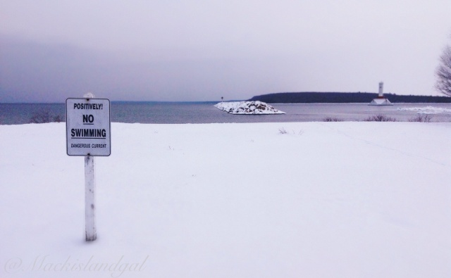mackinac-island-blog-1