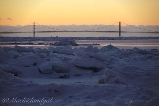 mackinac-island-blog-10