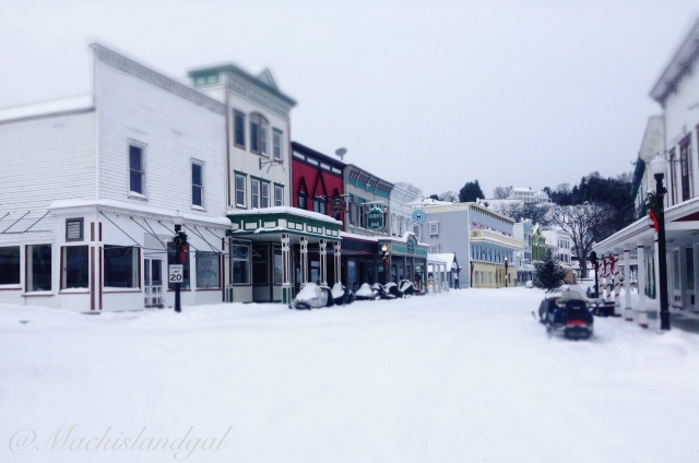 mackinac-island-blog-3