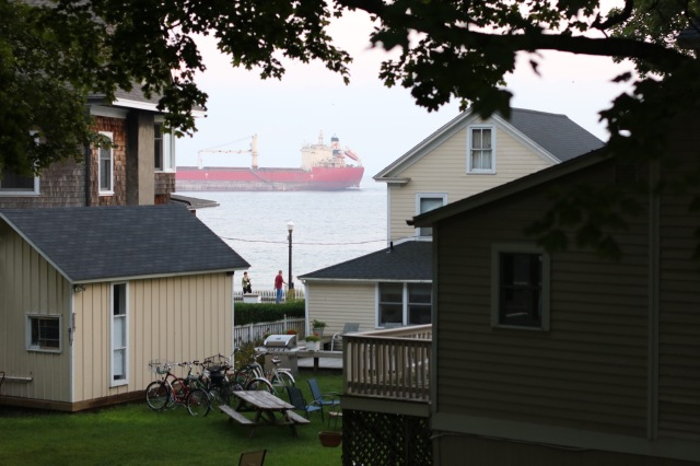 mackinac-island-gal-blog-october-2017-1