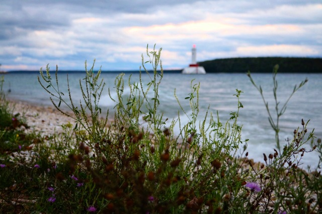 mackinac-island-gal-blog-october-2017-11