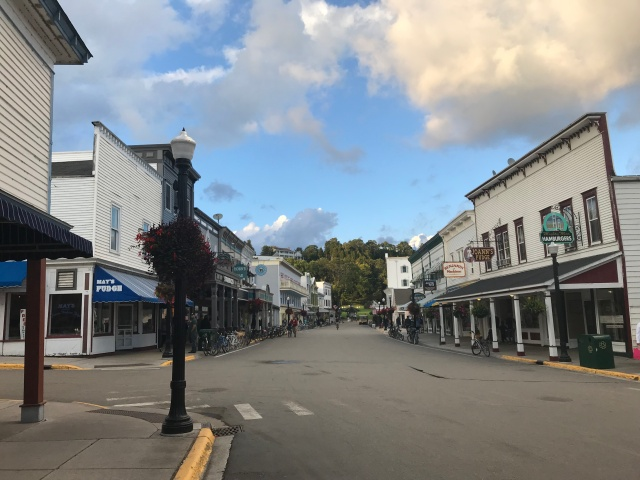 mackinac-island-gal-blog-october-2017-5.1