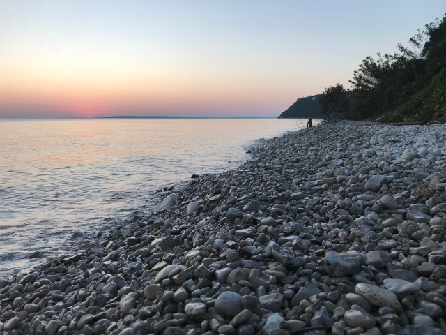 mackinac-island-gal-blog-october-2017-6