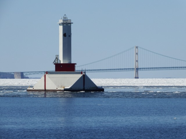 the_copper_lake_mackinac_island_9